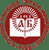 """Официален сайт на Основно училище """"Братя Миладинови"""" – град Русе"""