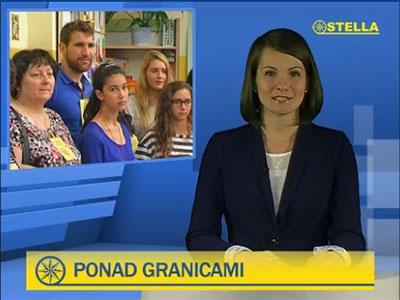 polski-novini
